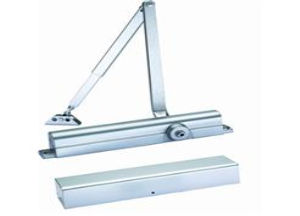 Why companies need a high-quality door closer supplier