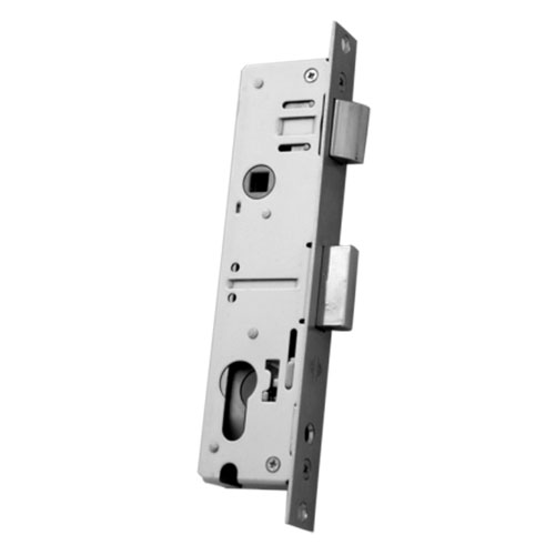 S7011-1 Australia Type Mortise Door Lock
