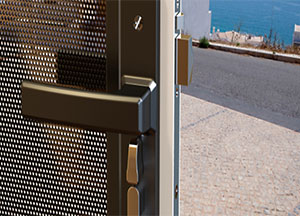 Which lock system will be perfect for your hotel
