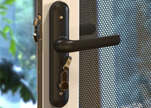 Why buying wholesale door locks is a better option
